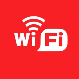 WiFi Map - Detect Intrusion Free