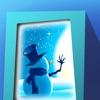 密室逃脱:简单解谜冒险闯关游戏圣诞版20关