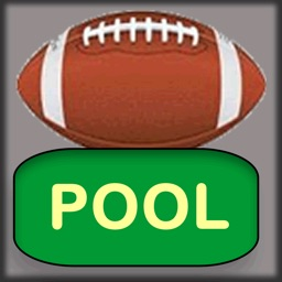 GamePool - Football Pool Betting & Game Parties