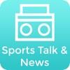 Sports Talk & News