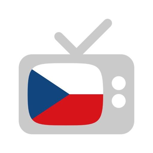 Czech TV - Česká televize on-line by VLADYSLAV YERSHOV