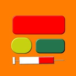 Track My Rx Medication Management