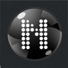 Nerd Ball icon