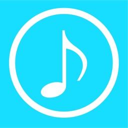Streamy - Reproductor de música for YouTube
