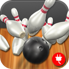 Activities of Free Bowling Games Strike