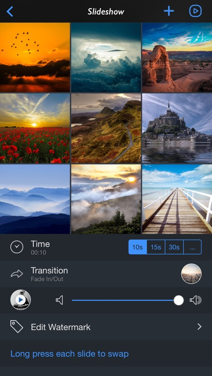 VideoCollage - All In One Collage Maker