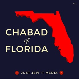 Chabad of Florida