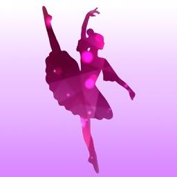 跳舞的时间HD