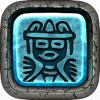 CapPlay.com - Maya Klotski Unblock Big Block Game with Solver artwork