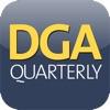 DGA Quarterly