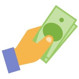 Rental Cash Flow Calculator