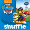 Paw Patrol by ShuffleCards