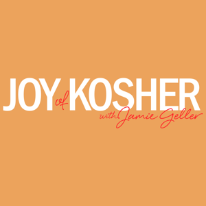 Joy of Kosher Magazine app