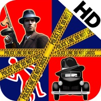 Codes for Hidden Objects:Mystery Crime Scene Investigation Hack