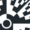 iStroboSoft Reviews