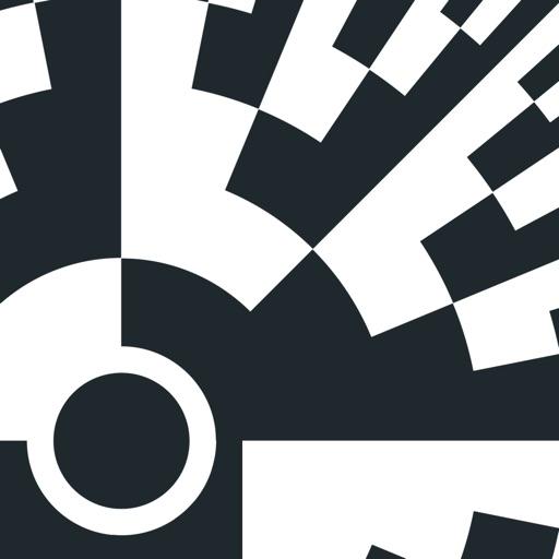 iStroboSoft app logo