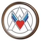 Comunidade Anjos da Vida icon