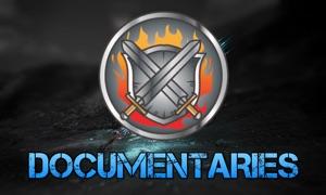 World Wars Documentary Films
