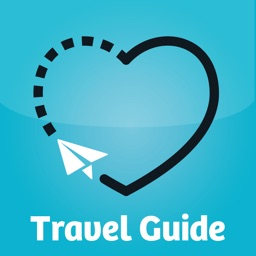 We love to travel