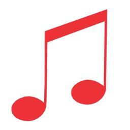 Best Kids Songs - Instrumental