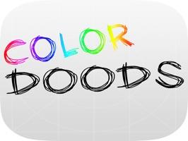 Color Doods