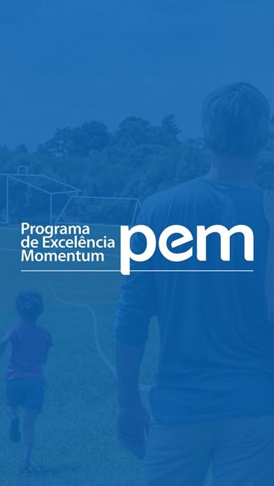PEM Momentum-0