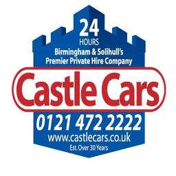 Castle Cars Birmingham