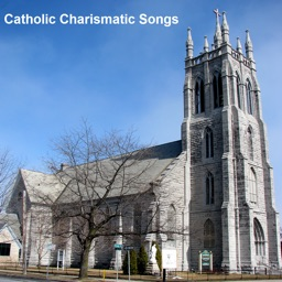 Catholic Charismatic Songs