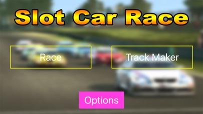 Slot Car Raceのおすすめ画像3