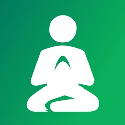 Meditation Timer&Mindfulness - breathe meditation
