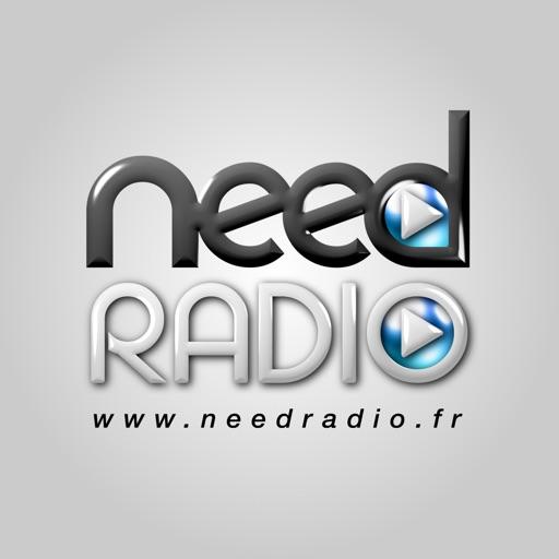 NEED Radio FR