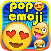 Codes for Pop Emoji Star - Funny Emoji game Hack