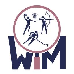 WIM: sport equipment