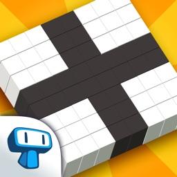 Logic Pic+ Free Nonogram, Hanjie & Picross Puzzles