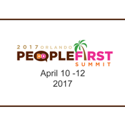 Dunkin' Donuts People First Summit