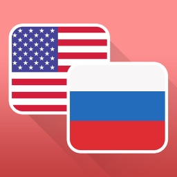 Free English to Russian Translator for Travelers