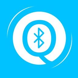 QuickBlue