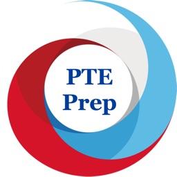 PTE Prep