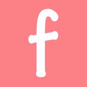 Art Fonts Keyboard : Cool Font Text & Emoji Style app
