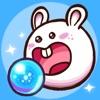 Bunibon 2 Free - iPhoneアプリ