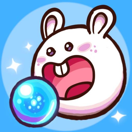 Bunibon 2 Free icon