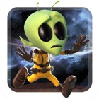 Bugigangue: Planetóides icon