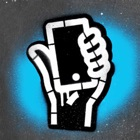 Твой плюс Tele2 icon