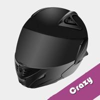 Codes for Crazy Moto: City Racer 3D Hack