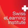 Swiss eLearning Institute