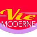 Vie Moderne