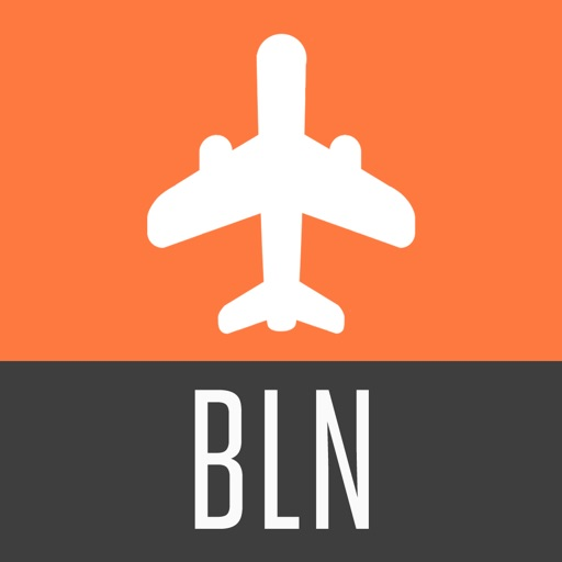 Blanes Travel Guide and Offline City Street Map
