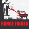 Range Finder for Hunting Deer & Bow Hunting Deer - Joel Bowers