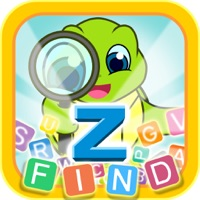 Codes for Find Z! - Alphabet Pairing Puzzle Game Hack