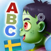 Trilo Interactive AB - Trilo Stavar bild